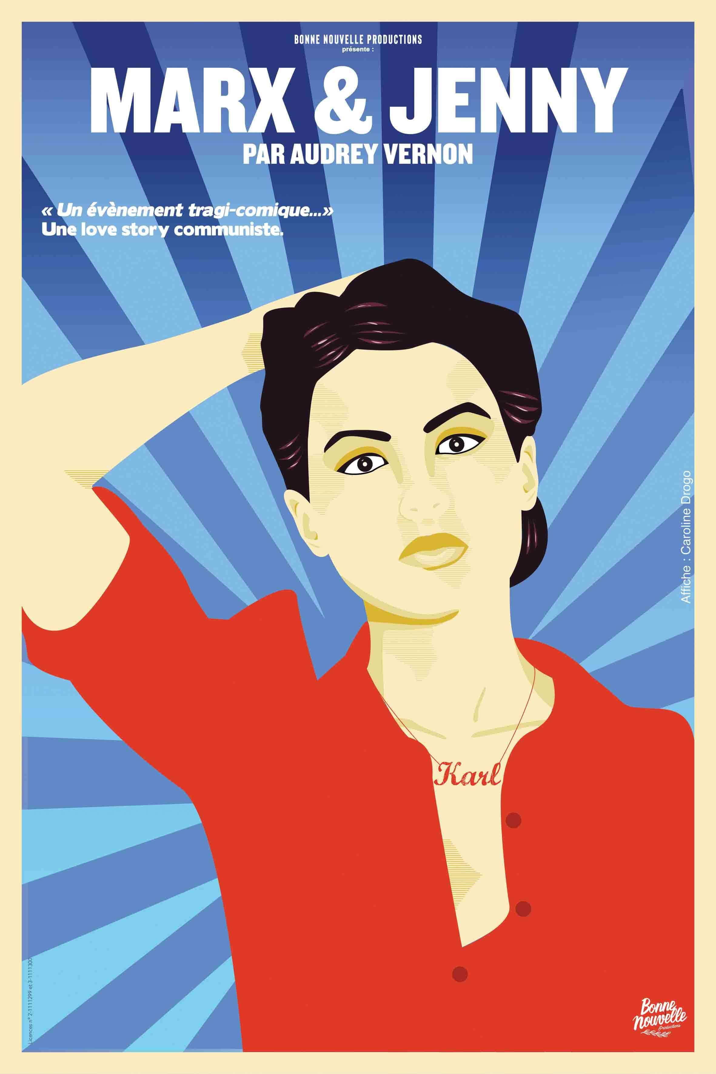 Affiche Marx Jenny.jpg